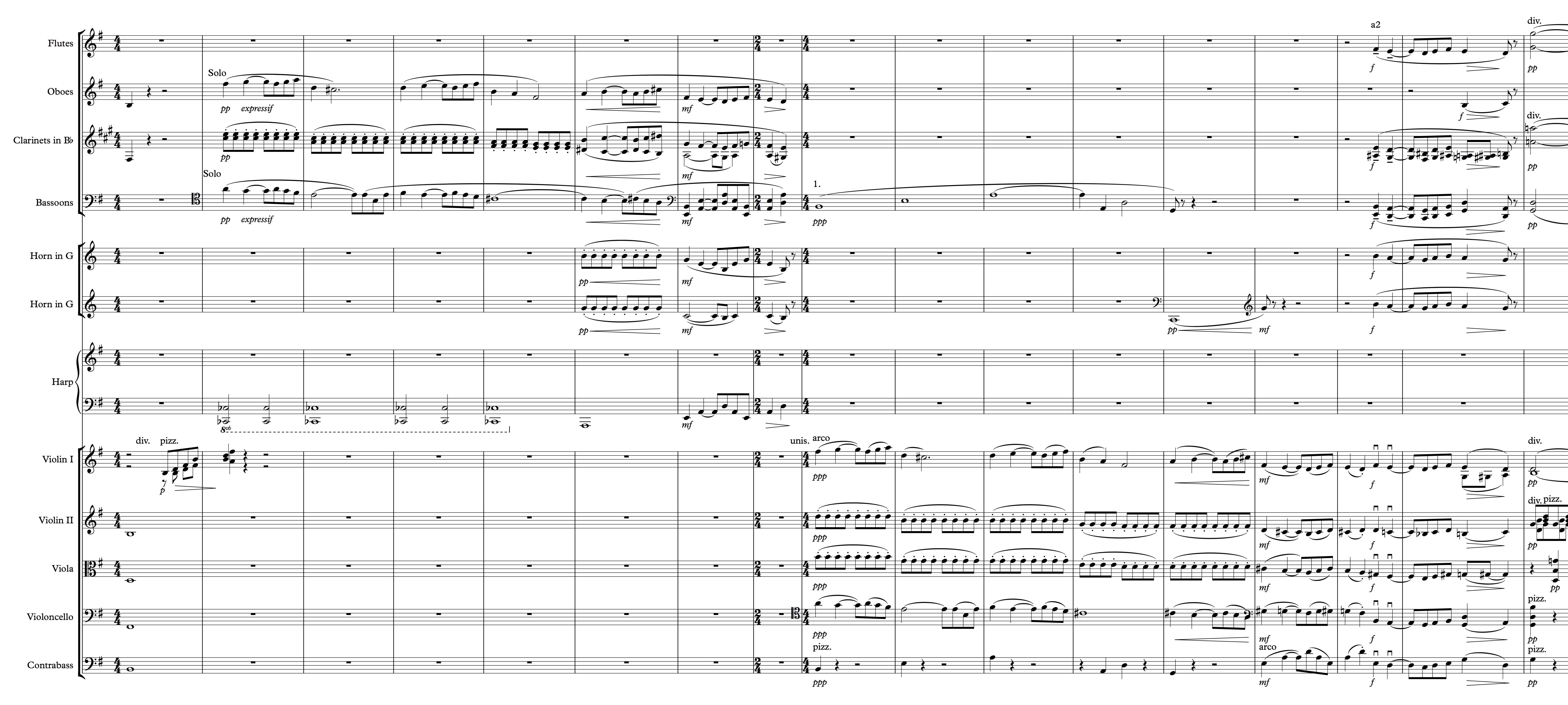 Maurice Ravel - Wikipedia
