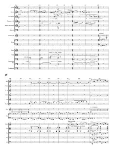 45.1 Béla Bartók: Miraculous Mandarin