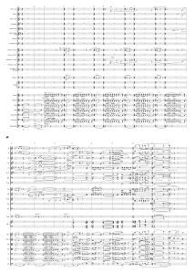 "45.3 Ralph Vaughan Williams: Symphony No. 2, ""A London Symphony"""