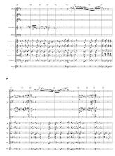 51.9 Tchaikovsky - Sym No 4, Movement 3, 189-205