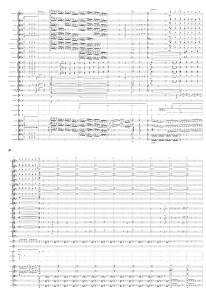 53.3 Gustav Mahler: Symphony No. 1, Movement 4, (369 - 386)