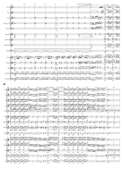 54.4 Beethoven - Egmont Overture (287 - 321) Page 1