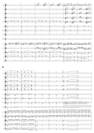 54.4 Beethoven - Egmont Overture (287 - 321) Page 2