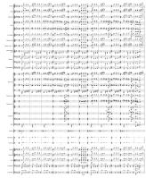 55.2 Stravinsky: The Rite of Spring (346-356)