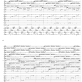 "55.3 Wagner: Die Walkure, Act III ""The Ride of the Valkyries"" (1-26) Page 2"