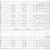 55.4 Strauss: Also sprach Zarathustra (1-22)