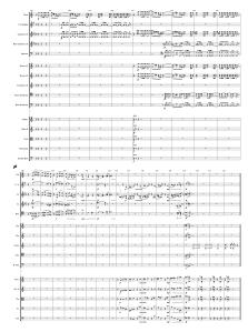 56.3 Tchaikovsky - Nutcracker Ballet Scene 11 (116-142)