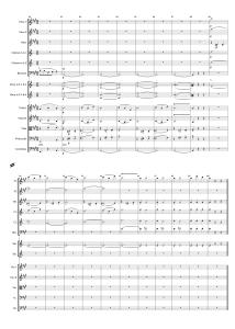 56.4 Tchaikovsky - Swan Lake - No. 13, Movement 3 (80-100)