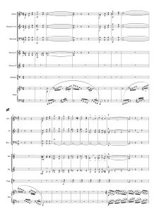 56.6 Tchaikovsky - Nutcracker, No 13, Valse des fleurs (1-17)