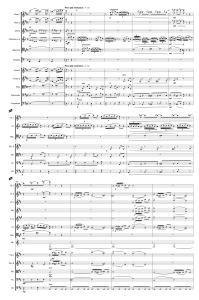 57.7 Tchaikovsky - Nutcracker Ballet, Act I, Scene 1 (39-51)