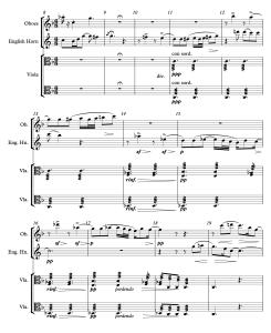 65.4 Berlioz - Symphonie Fantastique - Scène aux champs (8-19) 1 3
