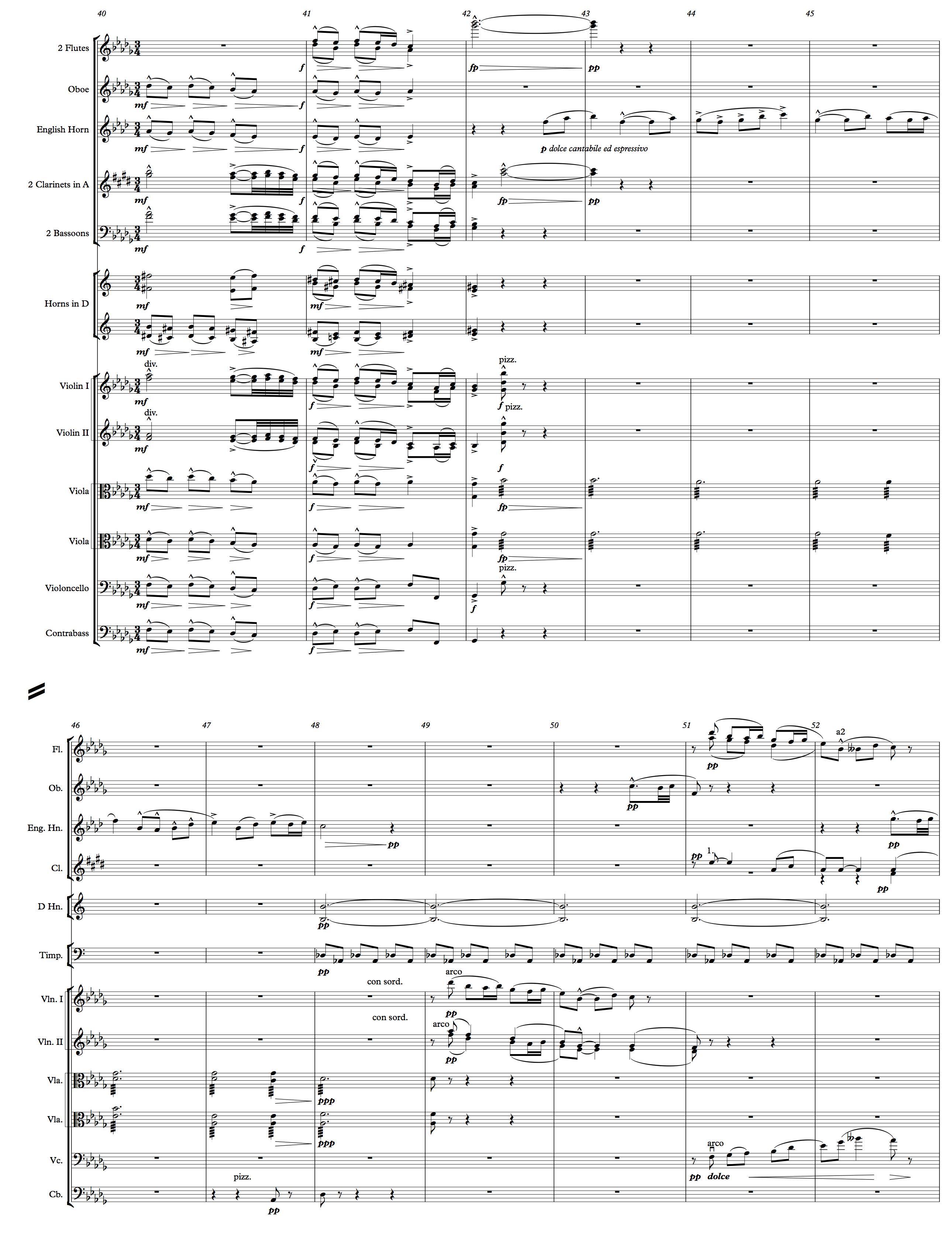 66  Tremolo Varieties 2 – Orchestra Sounds